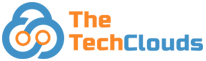The Tech Clouds